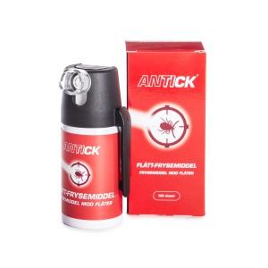 Antick_0245